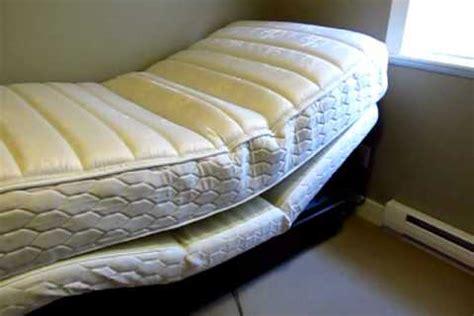 Best Mattress For Elderly what s the best mattress for the elderly in 2017