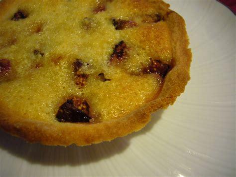mirliton cuisine tartelette cr 232 me mirliton et figues blogs de cuisine