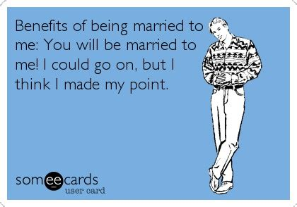 8 Benefits Of Being Married by 71 Best Images About On Relationships On