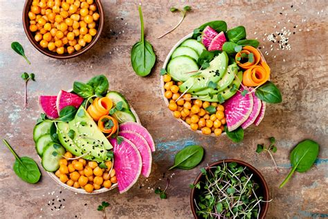 best vegan foods what is a vegan a beginners guide on foods to avoid and