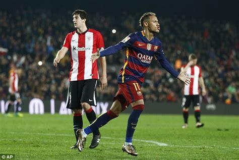 barcelona superstar neymar reveals latest barcelona neymar reveals he would to work with