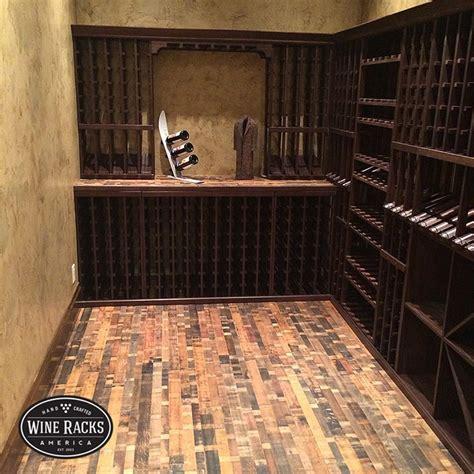 the barrel room 385 photos 22 best cellar images on pinterest wine cellars wine