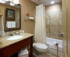 Cheap Western Bathroom Decor » New Home Design