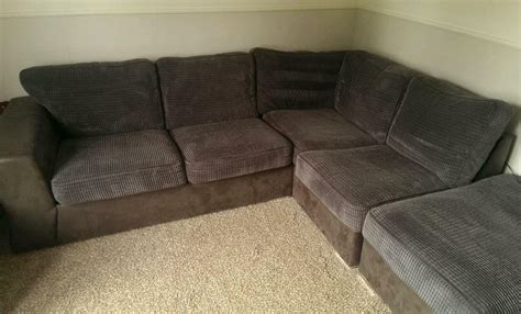 Sofas On Gumtree by Sofa For Sale In Monifieth Dundee Gumtree