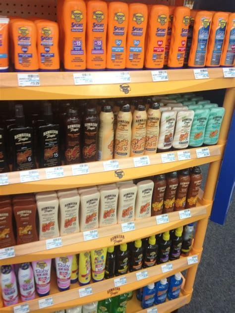 cvs pharmacy 63 reviews drugstores 10 bayhill