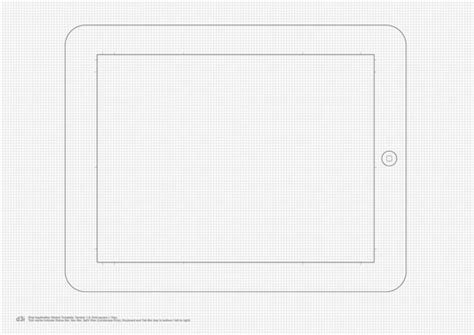 printable wireframe templates 10 free printable web design wireframing templates web