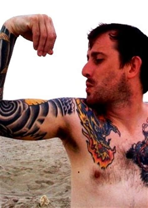 geoff ramsey tattoos 71 best achievement rooster teeth images on
