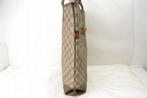 Tas Gucci 5 In 1 15053 gucci xl shopper schouder tas catawiki