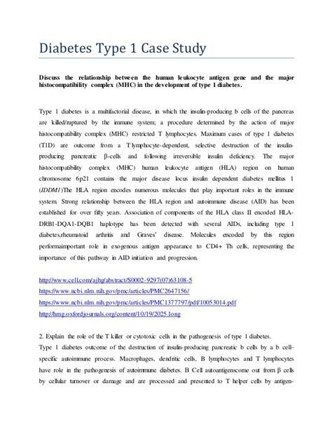 Haas Mba Essay Questions by Study On Type 2 Diabetes Uc Berkeley Haas Mba Essay