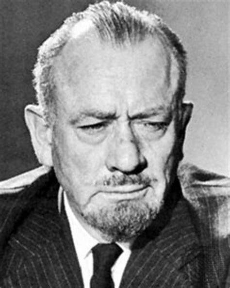 biography john steinbeck john steinbeck american novelist britannica com