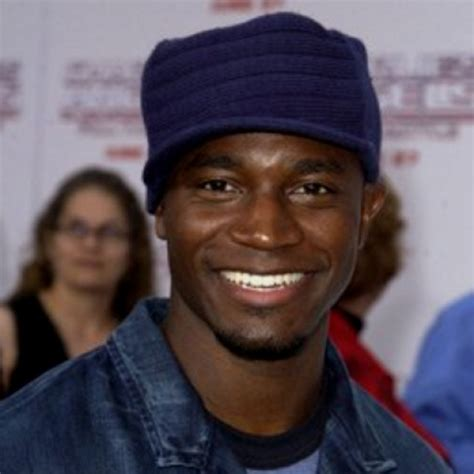 taye diggs tattoos 17 best images about taye diggs on the