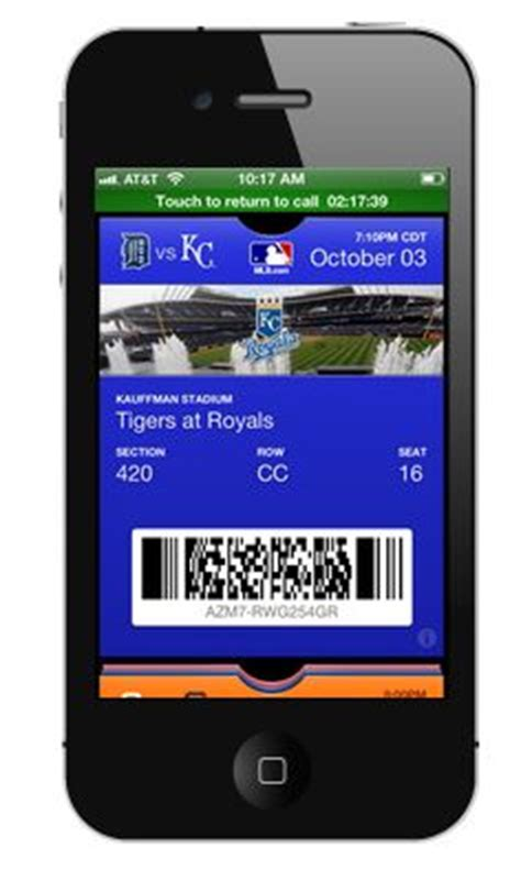 Mlb Gift Card For Tickets - iphone app list of ballparks mlb ballparks pinterest iphone app iphone and app