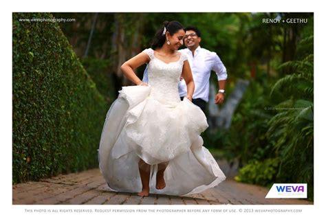 candid wedding photography kerala wedding photography weva photography 187 kerala