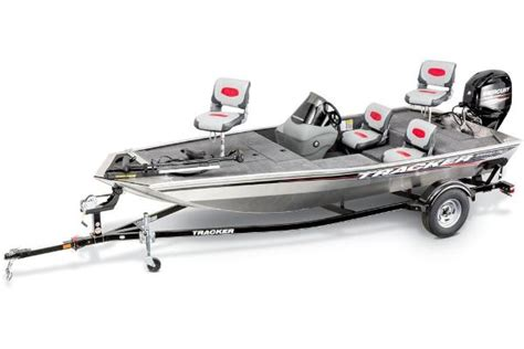 used bass boats jackson ms tracker pro 170 bass boats new in pearl ms us boattest