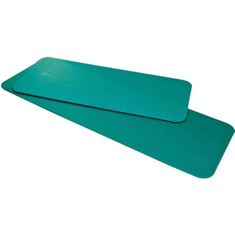 Airex Exercise Mat by Airex Fitline Exercise Mat Mats