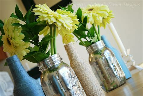 sarah dawn designs upcycling ideas for the home dining decor