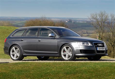 how much is the audi a6 audi a6 rs6 review 2008 2010 parkers