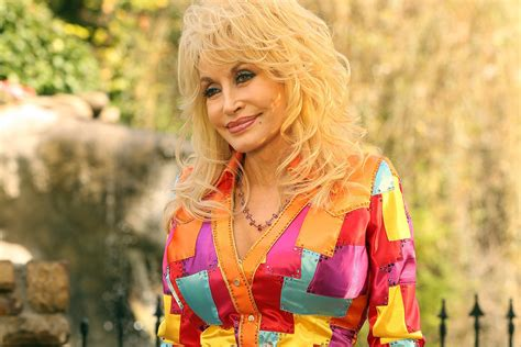 dolly coat of many colors dolly parton coat of many colors