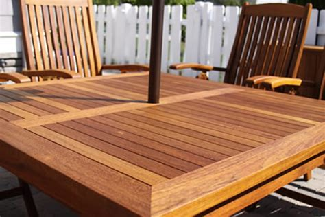 bench smith about us benchsmith com crafters of classic teak garden