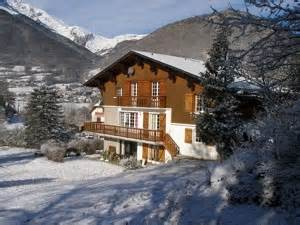 Exceptionnel Chambre D Hote Saint Lary #5: 5ee5c63df6c69df6297dafe5befd544284369675.jpg