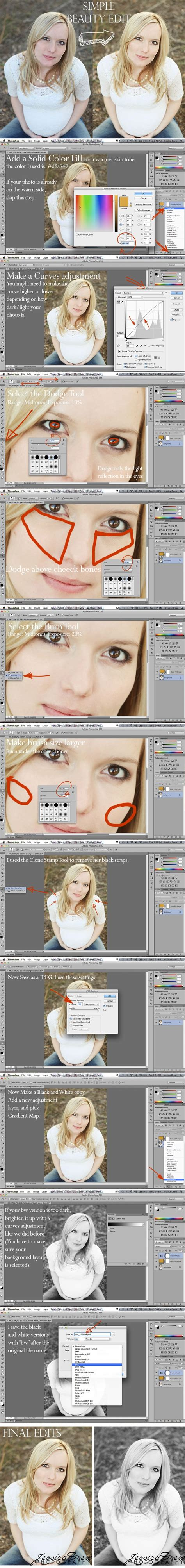 tutorial edit video photoshop cs6 17 best images about branding packaging for