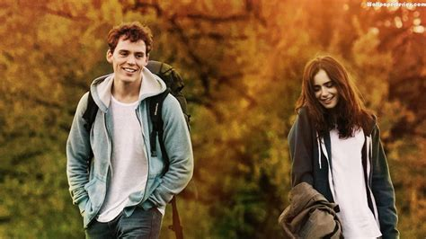 film bagus love rosie love rosie movie quotes quotesgram