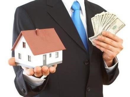 spread intesa mutui tasso variabile e fisso dicembre 2015 offerte