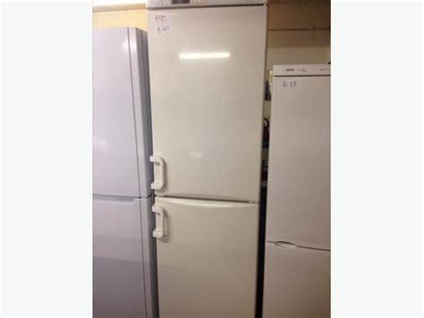 Miele Freezer Drawers by Miele Fridge Freezer 4 Drawers Wolverhton Wolverhton