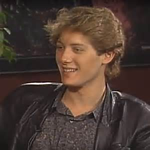 did james spader wear a wig 11 pretty amazing facts about pretty in pink