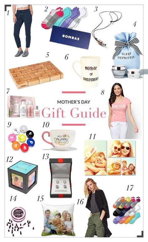 mothers day gifts 2018 2018 s day gift guide mystylespot