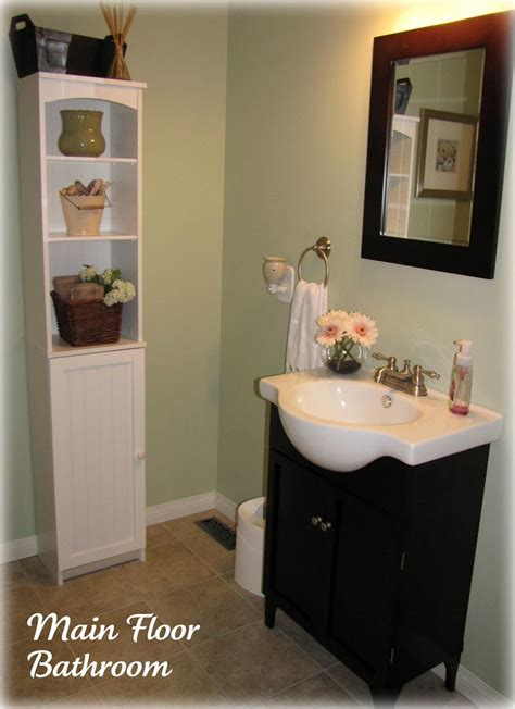 bathroom clean bathroom organization and cleaning tips clean and scentsible