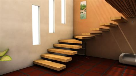 Victorian Homes Floor Plans tiny house stair storage interior view big tiny house