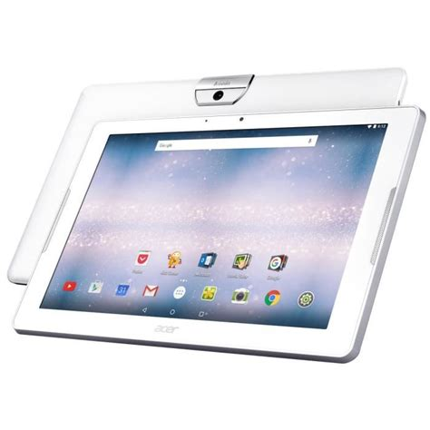 ebook format acer iconia acer tablette tactile iconia one 10 b3 a30 k296 10 1