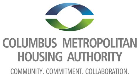 Columbus Metropolitan Housing Authority In Ohio