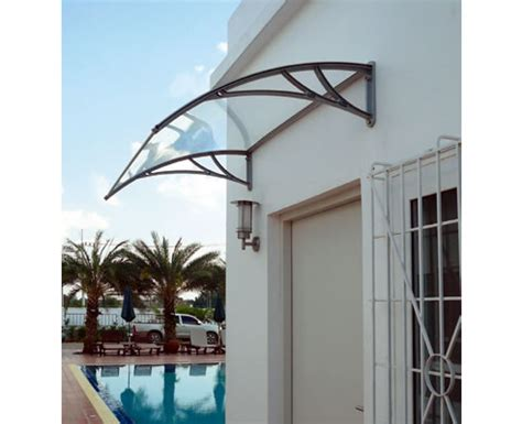 Altamonte Awnings by Door And Window Canopies Altamonte Croydon South Vic 3136