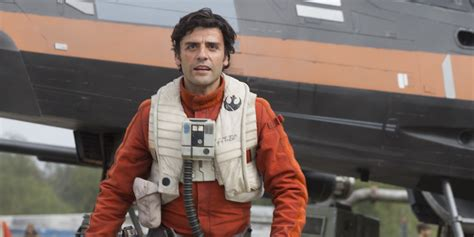 star wars poe dameron 20 questions we have after star wars the force awakens