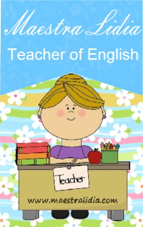 prove d ingresso lingua inglese scuola primaria maestra lidia un sito per la didattica dell inglese nella