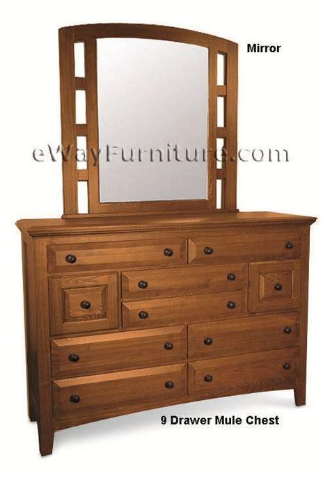 Solid Ash Bedroom Furniture Solid Ash Latticework Bedroom Set
