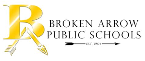 Broken Arrow Schools Calendar Electronicschoolboard