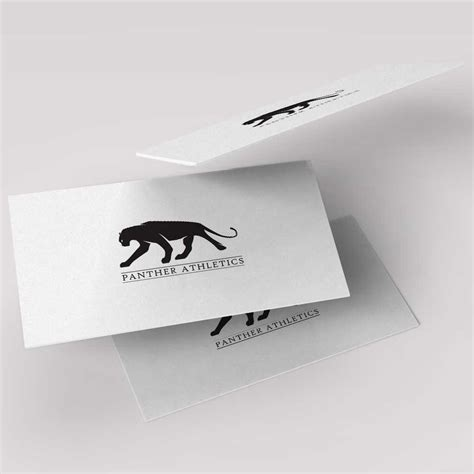 overnight prints business card template business card design