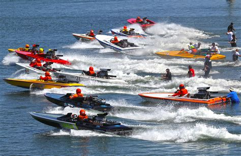 new year 2015 boat races boat race 2015 html autos post