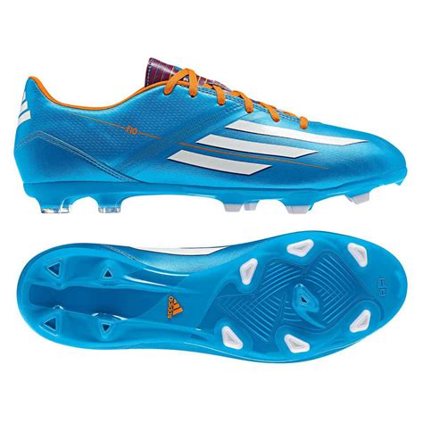 adidas football shoes new adidas f 10 sp world cup wc 2014 trx fg soccer shoes blue