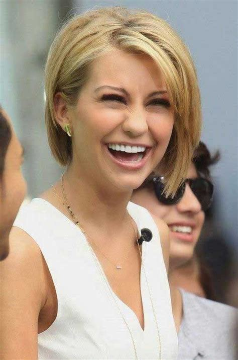 does kelly ripa have fine or thick hair 30 short bobs 2015 2016 bob hairstyles 2017 short