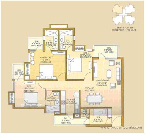 mcc signature homes raj nagar extension ghaziabad