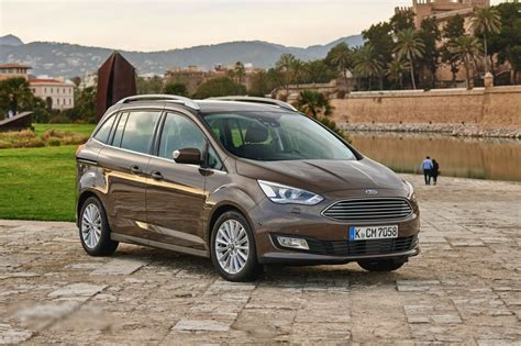 2015 ford c max energi price photos reviews features 2016 ford grand c max price release date specs review