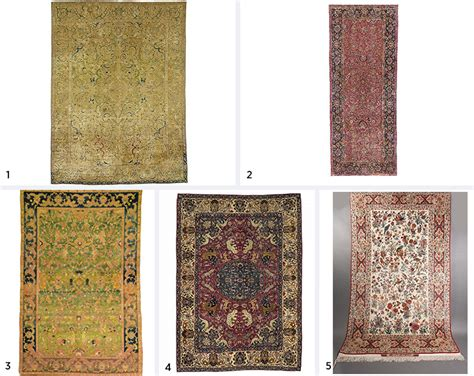 Persian Rugs Price Range Roselawnlutheran Rug Values