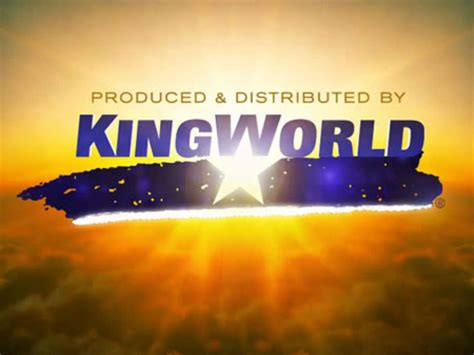 king world productions ceo dead   daytime confidential