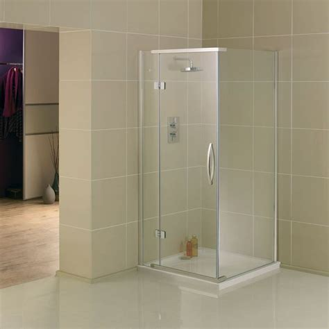 Swing Shower Door 57 Best Images About Shower Stalls Enclosure On Shower Pan Models And