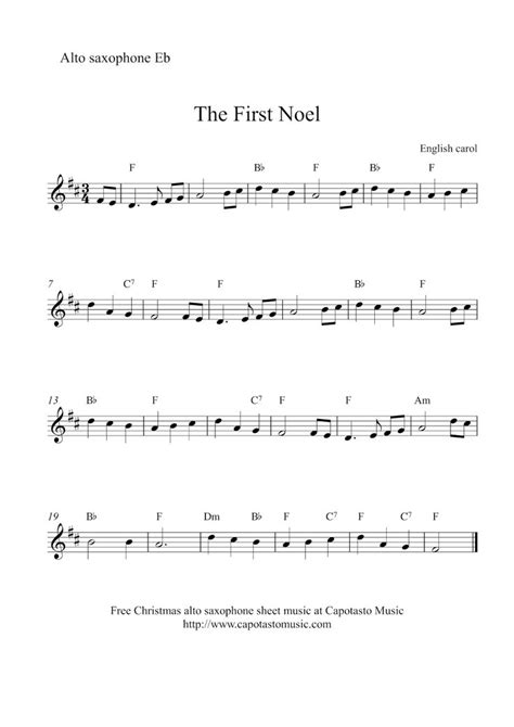 Wedding Songs Saxophone by 1000 Ideas About Alto Sax Sheet On