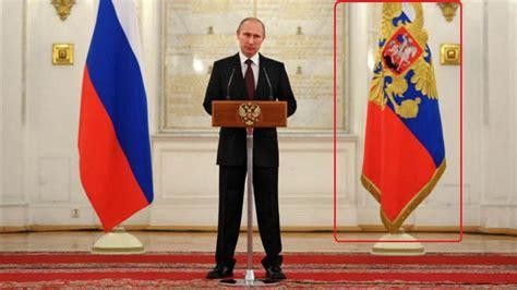 the hangover putin s new russia and the ghosts of the past books has putin s name any connection to rasputin eu